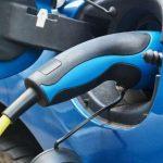 Guia de Carregamento de Veículos Elétricos