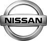 Nissan (SAEJ1772)