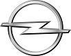 Opel (Mennekes)