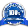 satisfacao-garantida