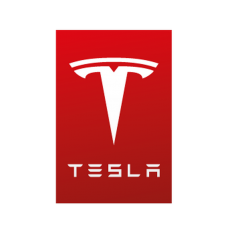 Conetor Tesla