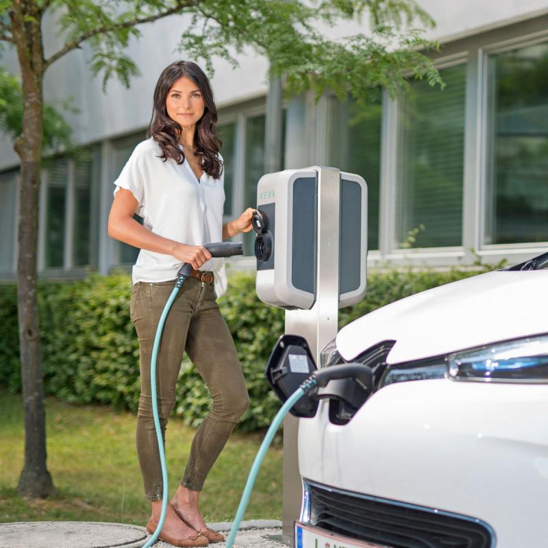 keba-charging-station-stand-for-tow-keba-charging-stations-90786
