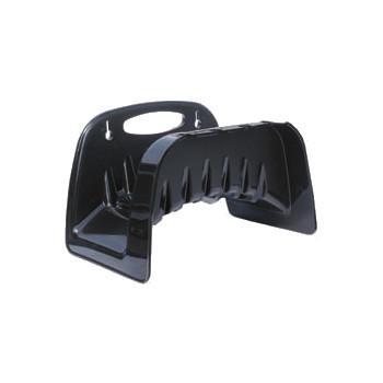suporte-mangueira-plastico-preto