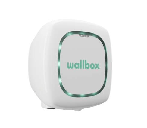 wallbox-pulsar-plus-type-2-to-max-32a-3-phases-bla-removebg-preview